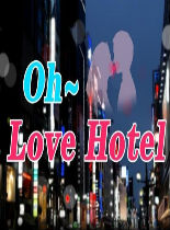 Oh~ Love Hotel