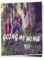 下载《Going My Home》