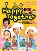 下载《Happy Together》